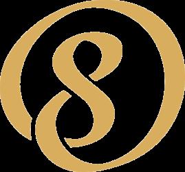Kreis8 Goldschmiede
